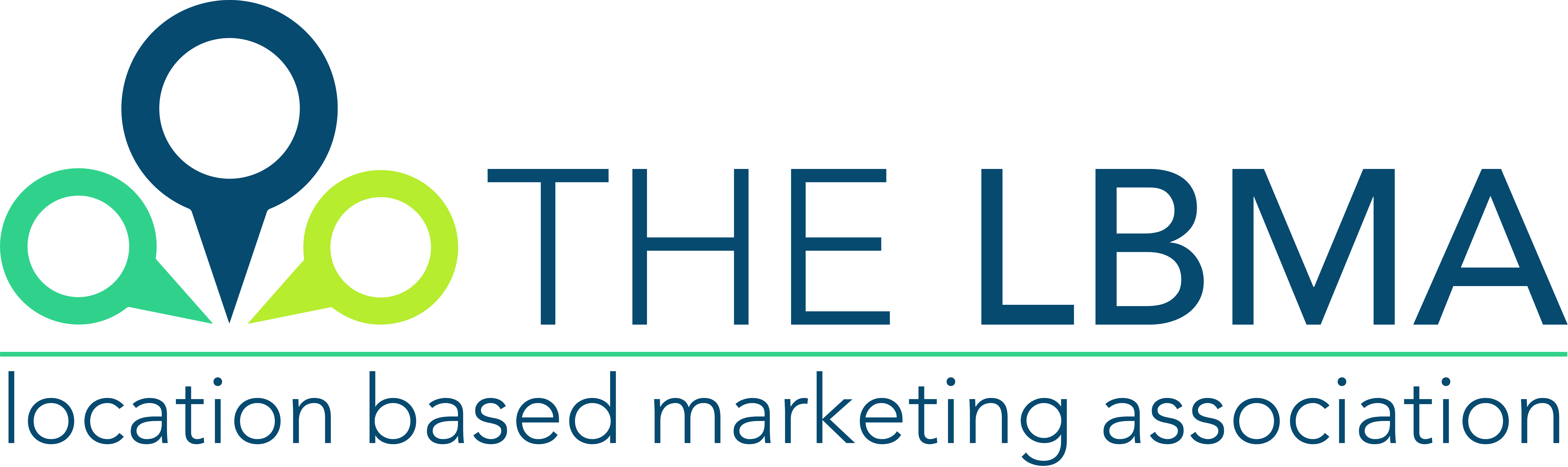 スイッチスマイル:位置情報活用事業者のマーケティング事業者団体「一般社団法人LBMA Japan」に加盟