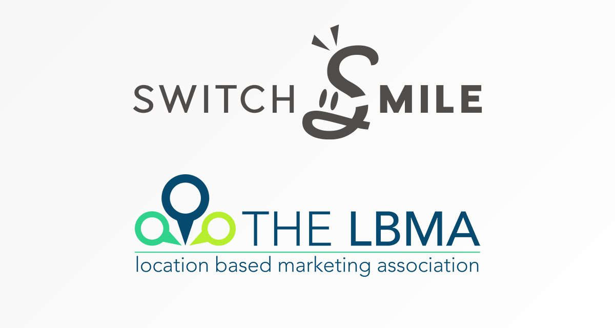 https://switch-smile.com/wp-content/uploads/img-lbma-1200x640.jpg