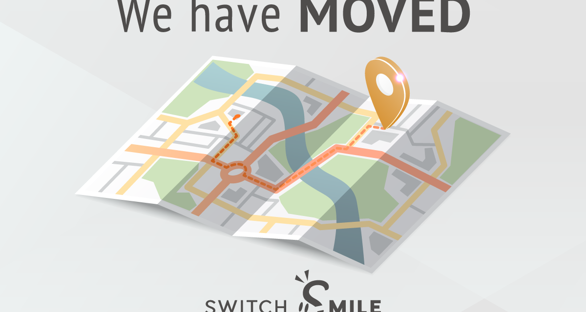 https://switch-smile.com/wp-content/uploads/img-relocation-1-1200x640.png