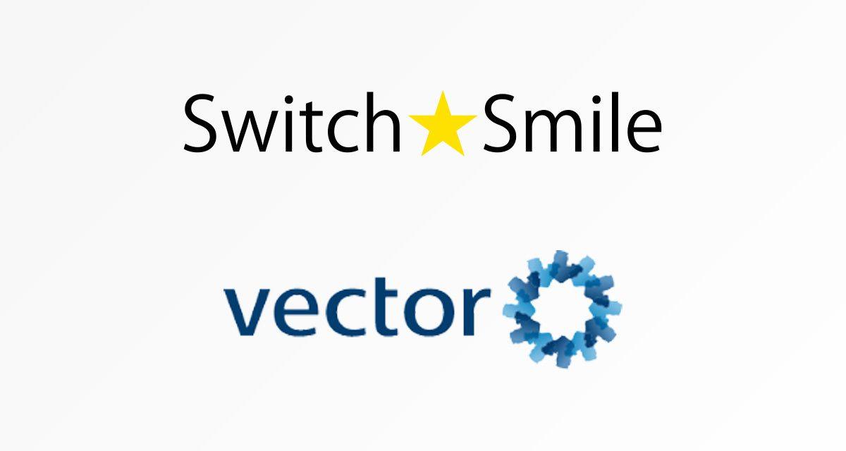 https://switch-smile.com/wp-content/uploads/img-vector-1200x640.jpg